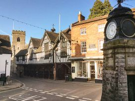 Wenlock View - Shropshire - 944805 - thumbnail photo 19