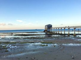 Seasalt - Isle of Wight & Hampshire - 944838 - thumbnail photo 14