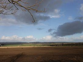 Amari - Whitby & North Yorkshire - 944846 - thumbnail photo 23
