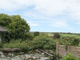 Hazel Bank Cottage - Anglesey - 944869 - thumbnail photo 18