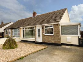 2 bedroom Cottage for rent in Abergele
