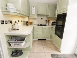 Cobble Cottage - Whitby & North Yorkshire - 944883 - thumbnail photo 8