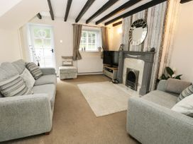 Cobble Cottage - Whitby & North Yorkshire - 944883 - thumbnail photo 3