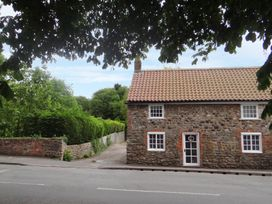 Cobble Cottage - Whitby & North Yorkshire - 944883 - thumbnail photo 1