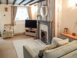 Cobble Cottage - Whitby & North Yorkshire - 944883 - thumbnail photo 2