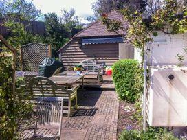 Blythe Cottage - Kent & Sussex - 944934 - thumbnail photo 17