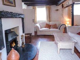 Blythe Cottage - Kent & Sussex - 944934 - thumbnail photo 2