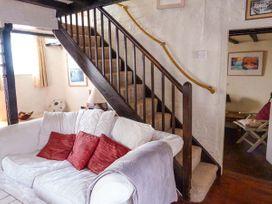 Blythe Cottage - Kent & Sussex - 944934 - thumbnail photo 3