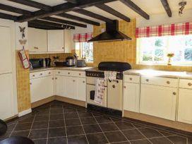 Blythe Cottage - Kent & Sussex - 944934 - thumbnail photo 4
