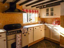 Blythe Cottage - Kent & Sussex - 944934 - thumbnail photo 5