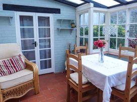 Blythe Cottage - Kent & Sussex - 944934 - thumbnail photo 7