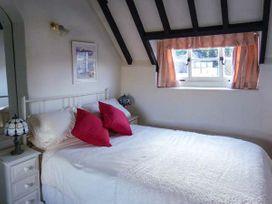 Blythe Cottage - Kent & Sussex - 944934 - thumbnail photo 8