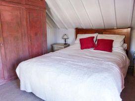 Blythe Cottage - Kent & Sussex - 944934 - thumbnail photo 10