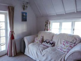 Blythe Cottage - Kent & Sussex - 944934 - thumbnail photo 11