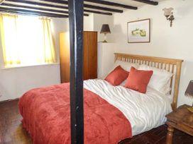 Blythe Cottage - Kent & Sussex - 944934 - thumbnail photo 12