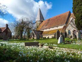 Blythe Cottage - Kent & Sussex - 944934 - thumbnail photo 16