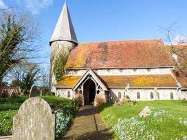 Blythe Cottage - Kent & Sussex - 944934 - thumbnail photo 15