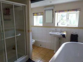 Blythe Cottage - Kent & Sussex - 944934 - thumbnail photo 14