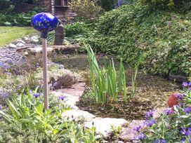 Blythe Cottage - Kent & Sussex - 944934 - thumbnail photo 25
