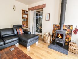 Old Sawmill Cottage - Scottish Lowlands - 944953 - thumbnail photo 5