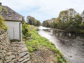 Old Sawmill Cottage - Scottish Lowlands - 944953 - thumbnail photo 2