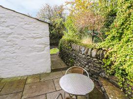 Old Sawmill Cottage - Scottish Lowlands - 944953 - thumbnail photo 11