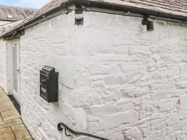Old Sawmill Cottage - Scottish Lowlands - 944953 - thumbnail photo 12