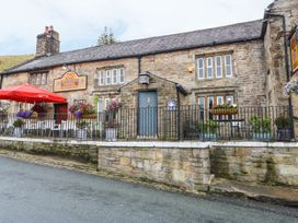 Cottongrass Cottage - Yorkshire Dales - 944998 - thumbnail photo 16
