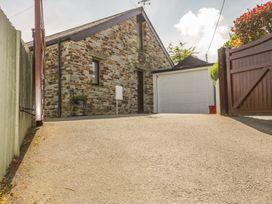 The Wagon House - Cornwall - 945022 - thumbnail photo 3