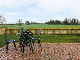 Millstone Cottage - Shropshire - 945034 - thumbnail photo 15