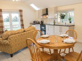 Millstone Cottage - Shropshire - 945034 - thumbnail photo 8