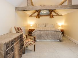 Millstone Cottage - Shropshire - 945034 - thumbnail photo 11