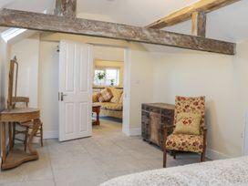Millstone Cottage - Shropshire - 945034 - thumbnail photo 13