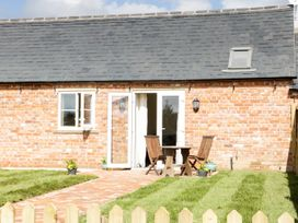 Middle Cottage - Shropshire - 945045 - thumbnail photo 10