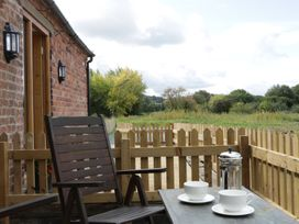 Granary Cottage - Shropshire - 945046 - thumbnail photo 20