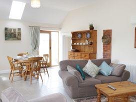 Granary Cottage - Shropshire - 945046 - thumbnail photo 5