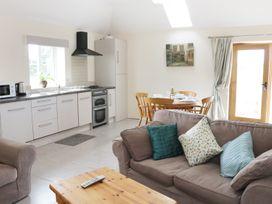 Granary Cottage - Shropshire - 945046 - thumbnail photo 3