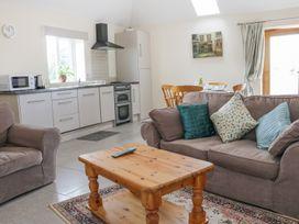 Granary Cottage - Shropshire - 945046 - thumbnail photo 4