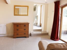 Granary Cottage - Shropshire - 945046 - thumbnail photo 15