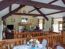Rum Bush Cottage - Lake District - 945053 - thumbnail photo 4