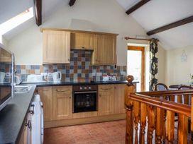 Rum Bush Cottage - Lake District - 945053 - thumbnail photo 5