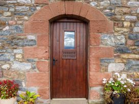 Rum Bush Cottage - Lake District - 945053 - thumbnail photo 13