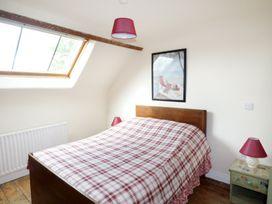 Berrylane - County Wexford - 945107 - thumbnail photo 7