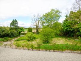 Berrylane - County Wexford - 945107 - thumbnail photo 10