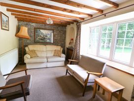 Cefn Cottage - Mid Wales - 945140 - thumbnail photo 12