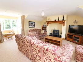 Cefn Cottage - Mid Wales - 945140 - thumbnail photo 2