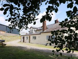 Cefn Cottage - Mid Wales - 945140 - thumbnail photo 31