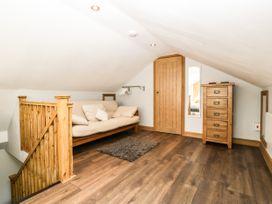 1 Bury Farm Cottage - South Coast England - 945151 - thumbnail photo 17
