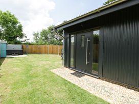 1 Bury Farm Cottage - South Coast England - 945151 - thumbnail photo 23