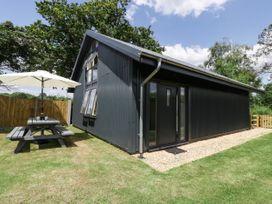 1 Bury Farm Cottage - South Coast England - 945151 - thumbnail photo 22